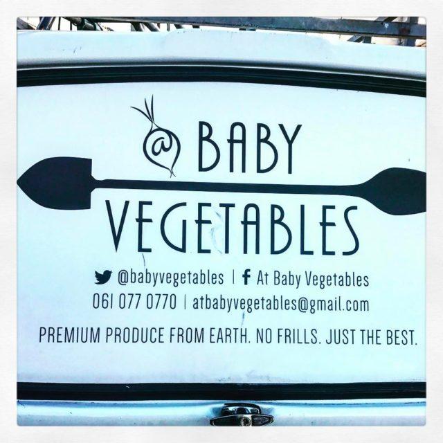 atbabyvegetables branding vegetables muizenberg capetown whaletalesblog lovemylife