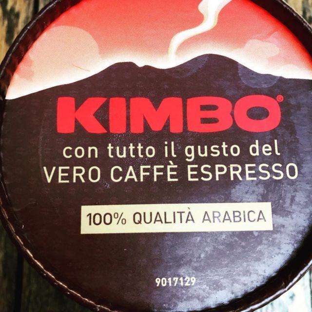 kimboit gelato apricusosteriabar apricale luguria espresso icecream whaletalesblog italy lovemylife