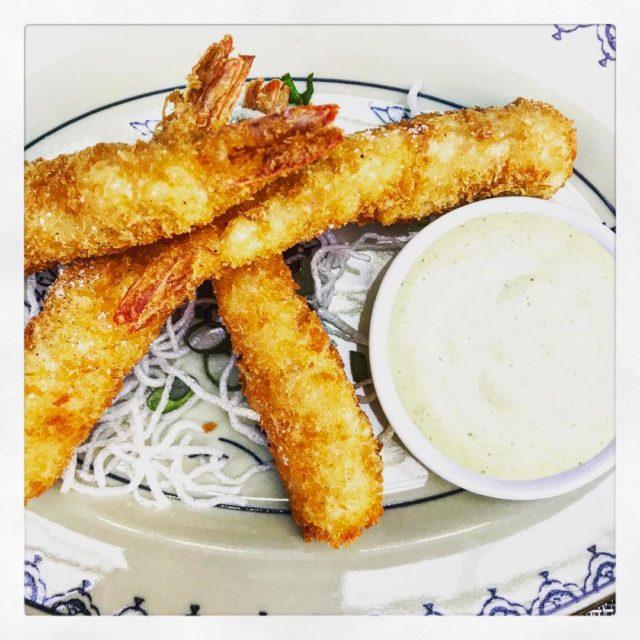 prawn tempura benweisushi brynmaxroberts wembleysquare capetown whaletalesblog lovemylife