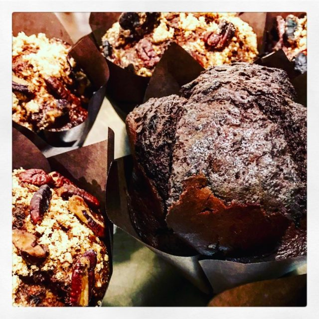 muffins wcafe seapoint capetown whaletalesblog lovemylife