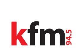 Kfm presenter line up change from 3 july likely to lose radio kfm presenter line up change from 3 july likely to lose radio station listeners altavistaventures Choice Image