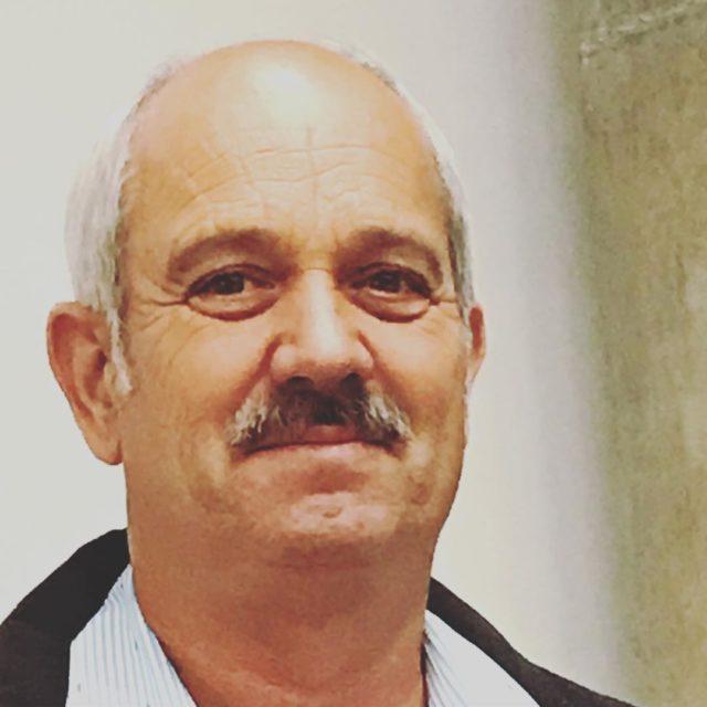 christobrand prisonwarder of NelsonMandela robbenisland victorverster pollsmoor satsa radissonredcpt silodistricthellip