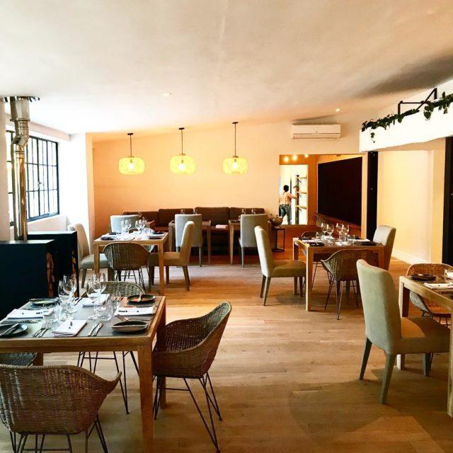 diningroom laparisestate restaurant deli bistro wedding event venue franschhoek alicemfundisihellip