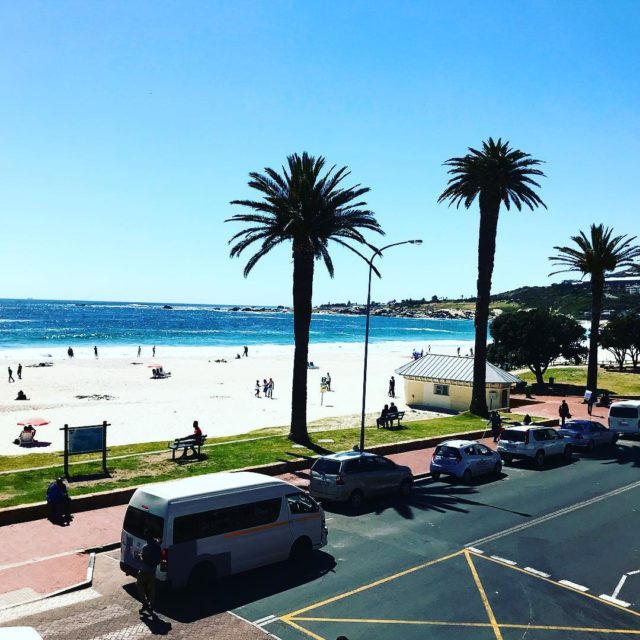 beautiful campsbay Beach capetown whaletalesblog lovemylife