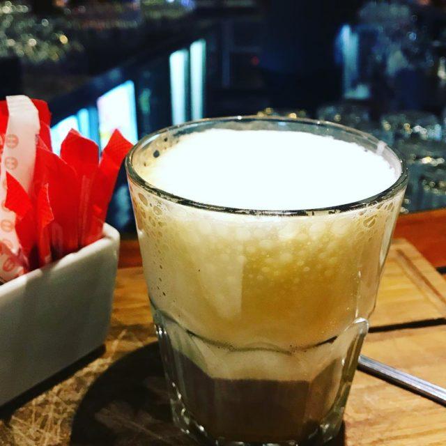 drycappuccino tigersmilkza kloofstreet kerryclark22 capetown whaletalesblog lovemylife