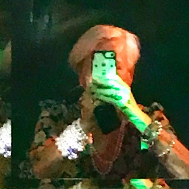 reflections green discomirror dizzyspub campsbay capetown whaletalesblog lovemylife