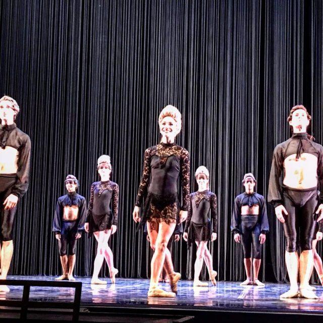 mozartandsalieri by capetowncityballet at artscapetheatre superb Mozart Constance salieri capetownhellip