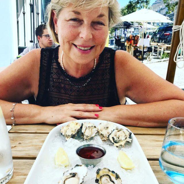 bkmueller59 bookpublishing consultant seabreezefishandshell oysters whaletalesblog lovemylife